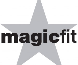 magic-fit