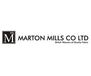 marton-mills