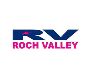 roch-valley