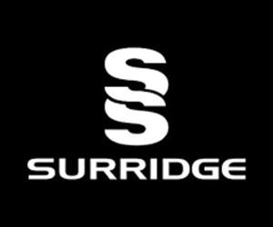 surridge