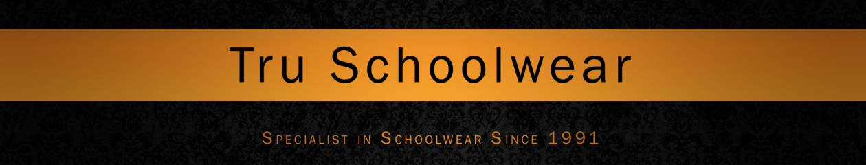 truschoolwear
