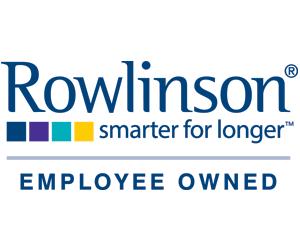 Rowlinson-Logo_Smarter-for-Longer_Employee-Owned